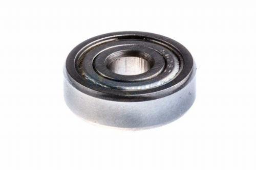 Husqvarna  Automower Wheel Bearing  Axle AM220 - 265 Models Product Numberumber  7382295-55